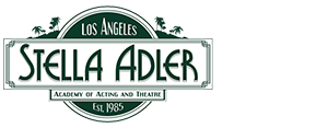 Hollywood Acting Classes